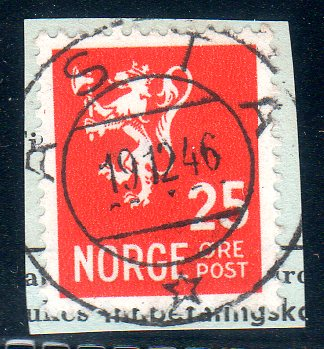 http://www.norstamps.com/content/images/stamps/159000/159552.jpg