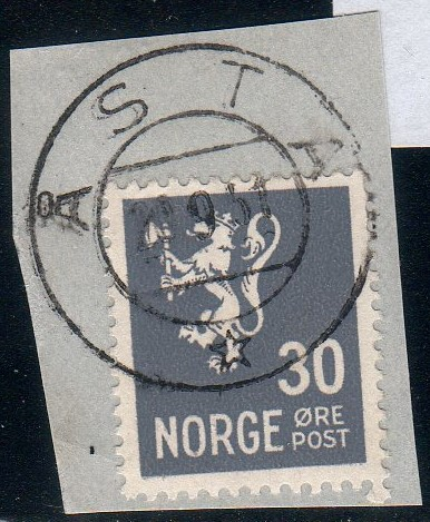 http://www.norstamps.com/content/images/stamps/159000/159553.jpg