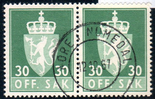http://www.norstamps.com/content/images/stamps/159000/159562.jpg