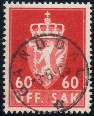 https://www.norstamps.com/content/images/stamps/159000/159569.jpg