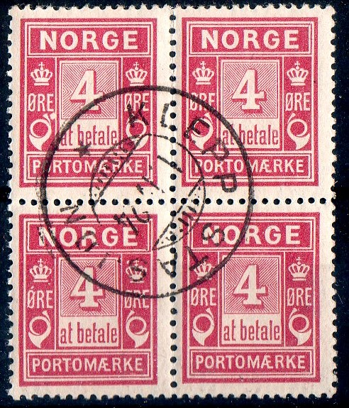 https://www.norstamps.com/content/images/stamps/159000/159585.jpg