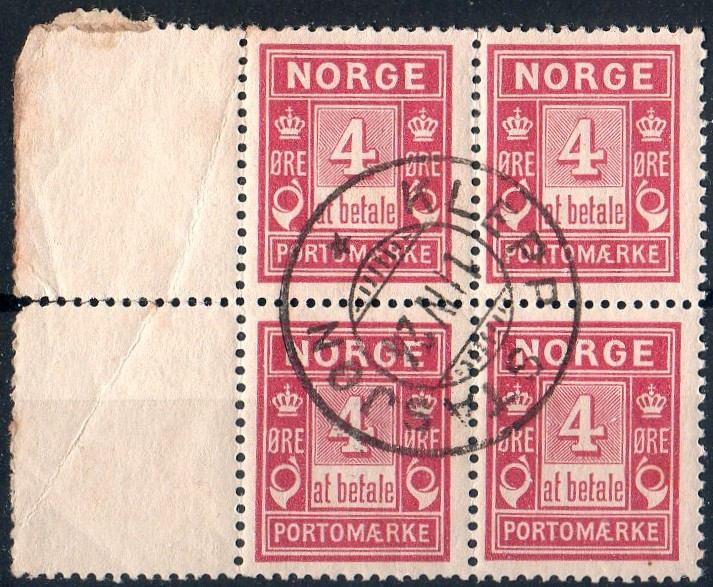 https://www.norstamps.com/content/images/stamps/159000/159612.jpg