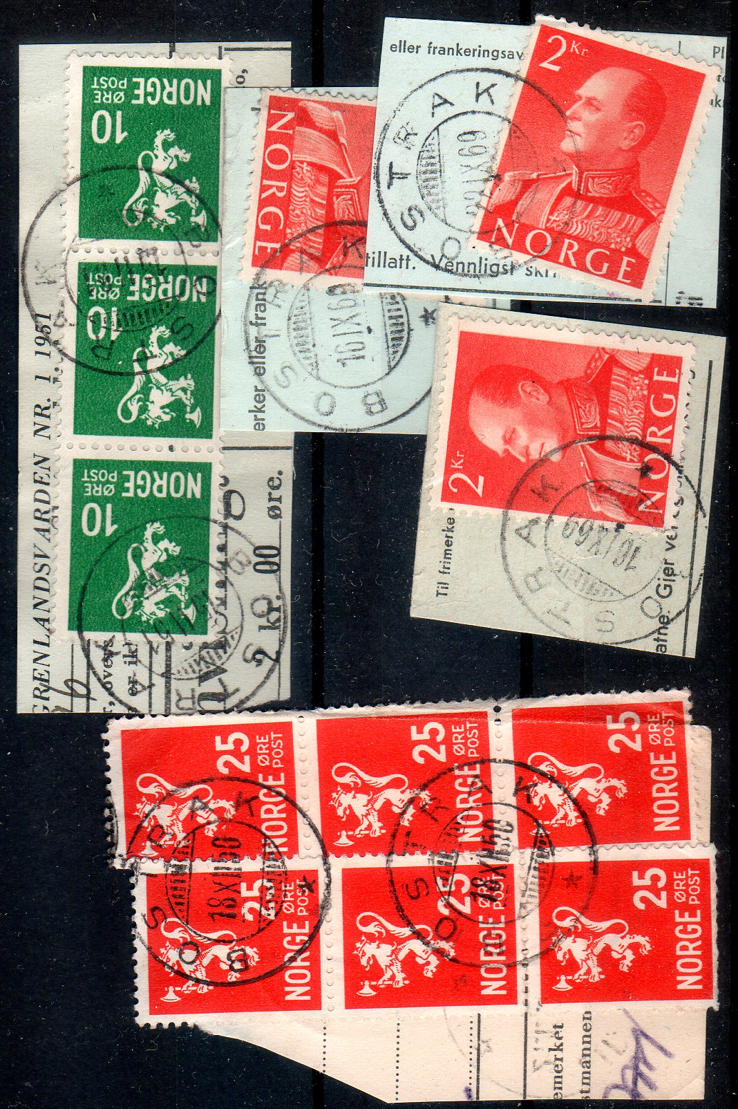 https://www.norstamps.com/content/images/stamps/159000/159763.jpg