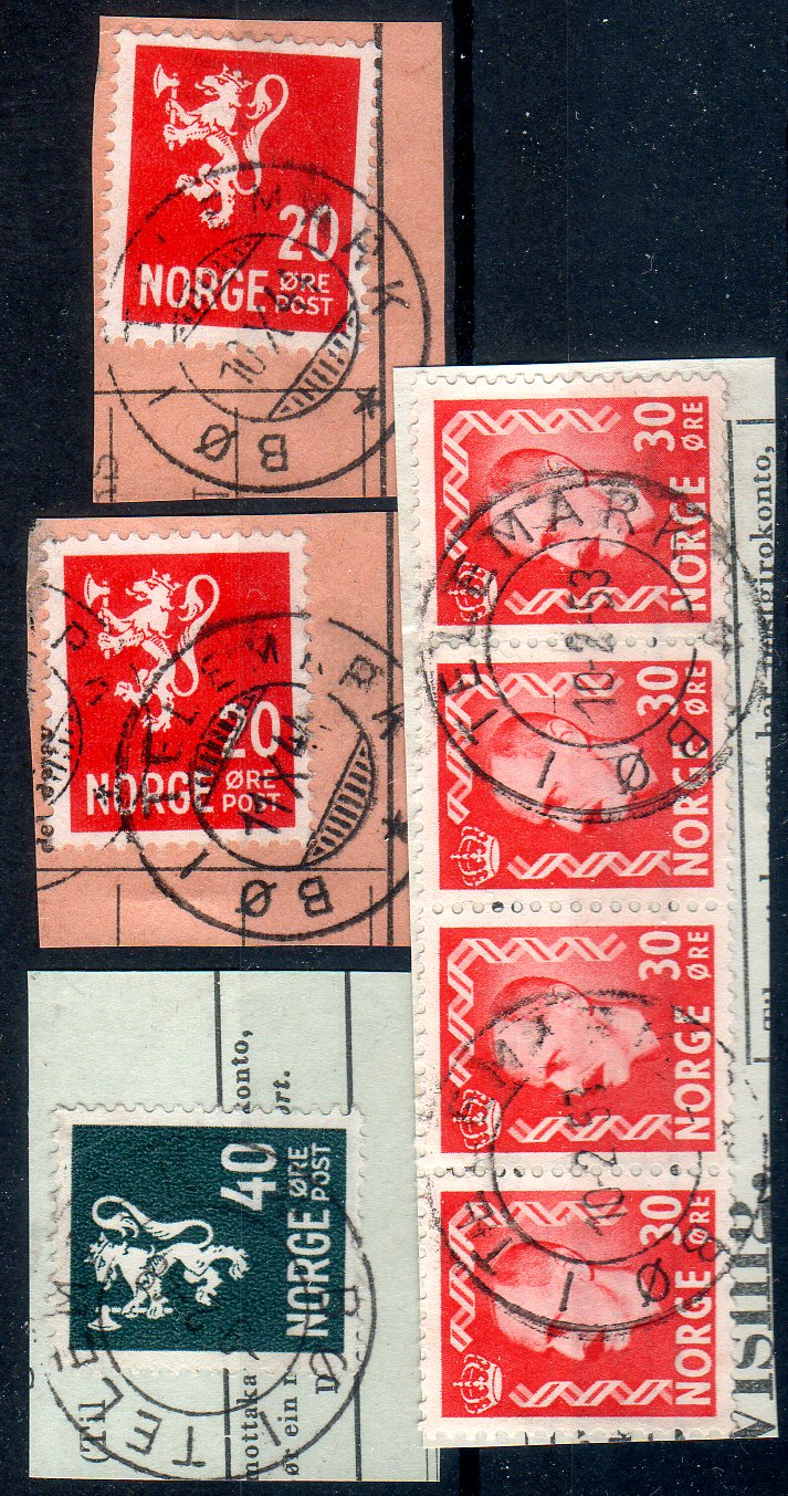 https://www.norstamps.com/content/images/stamps/159000/159764.jpg