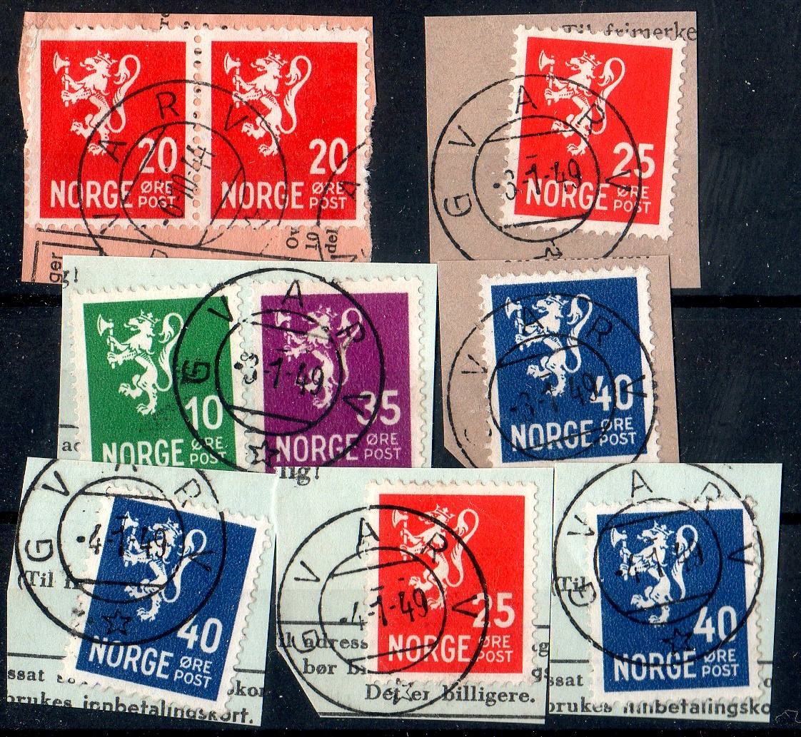 https://www.norstamps.com/content/images/stamps/159000/159766.jpg