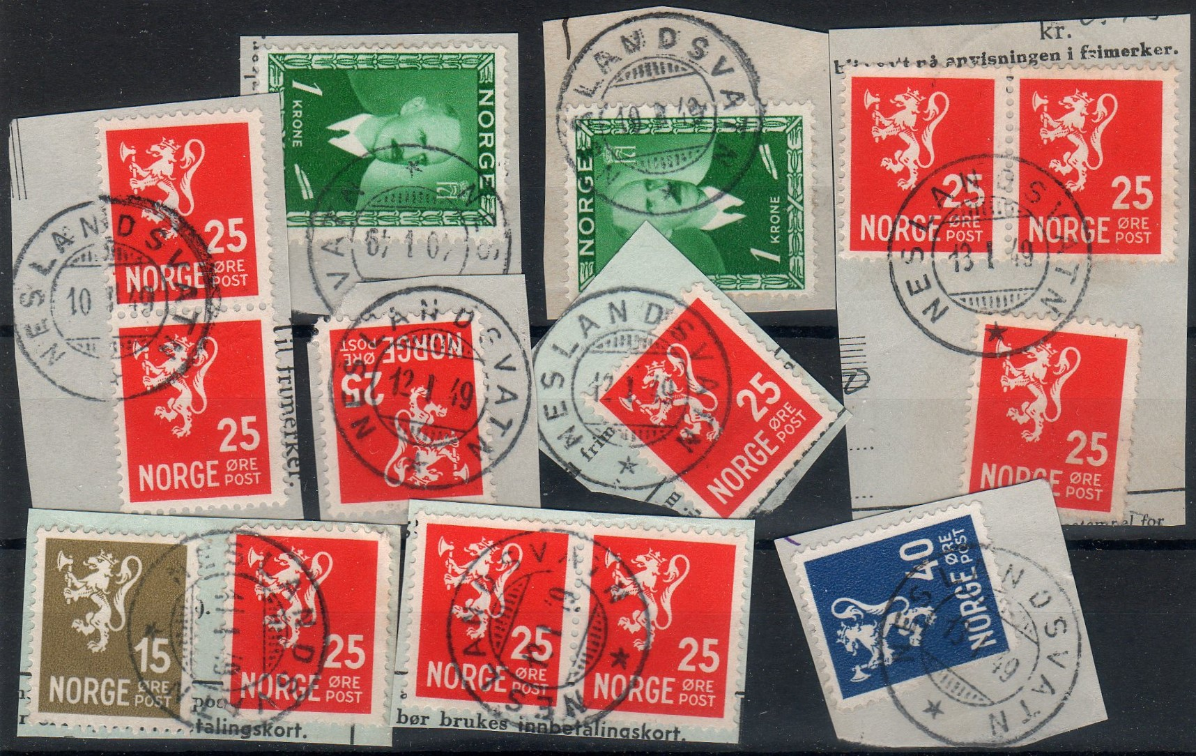 http://www.norstamps.com/content/images/stamps/159000/159775.jpg
