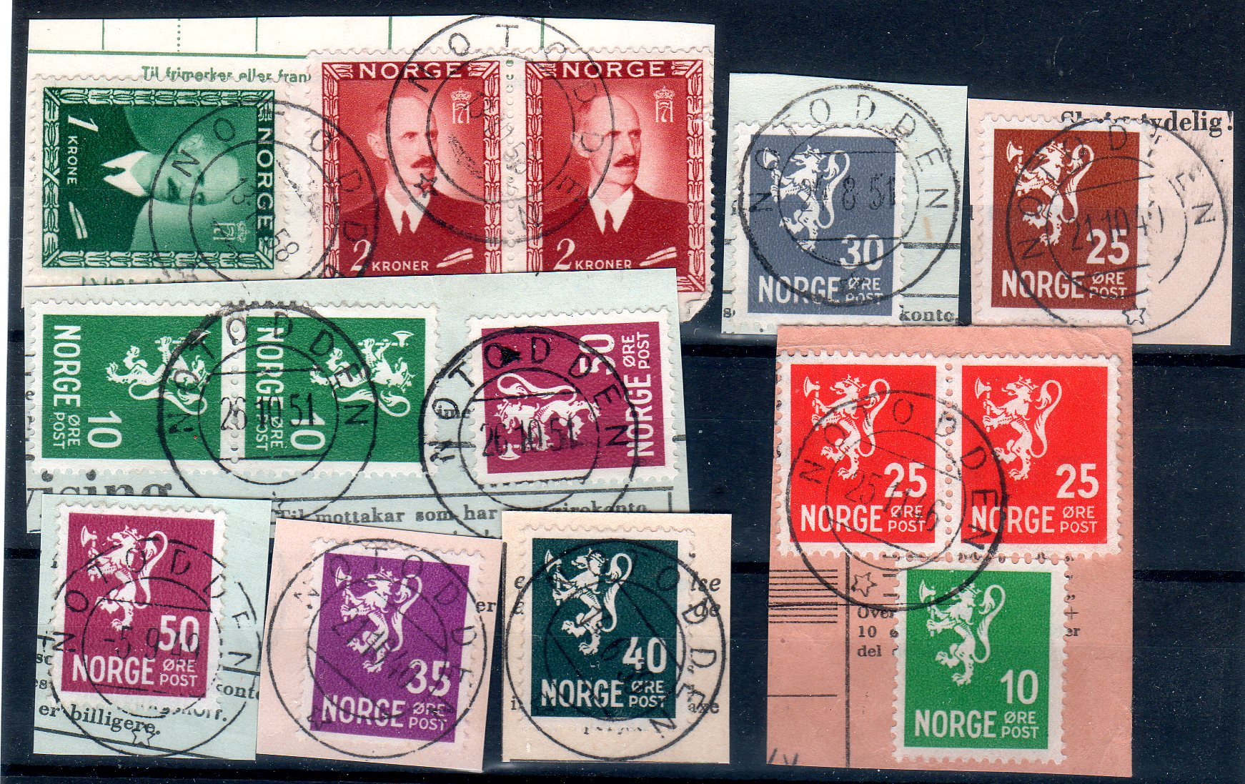 https://www.norstamps.com/content/images/stamps/159000/159777.jpg