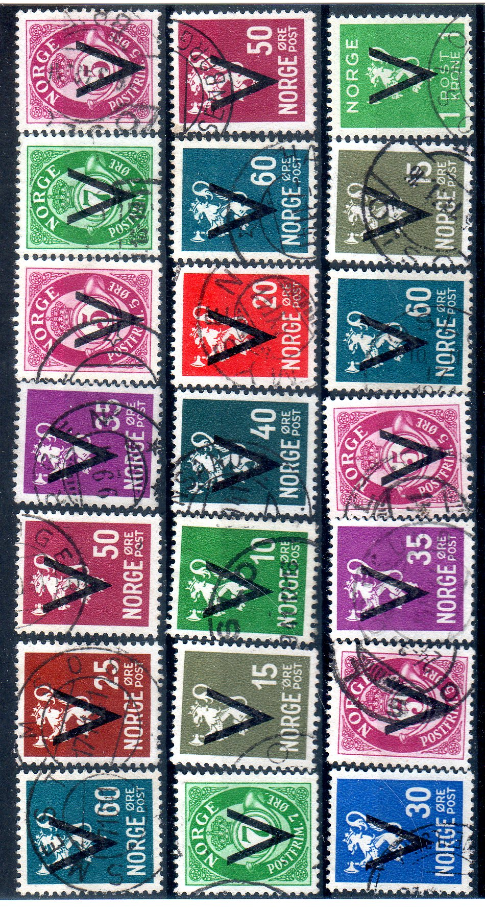 https://www.norstamps.com/content/images/stamps/159000/159787.jpg