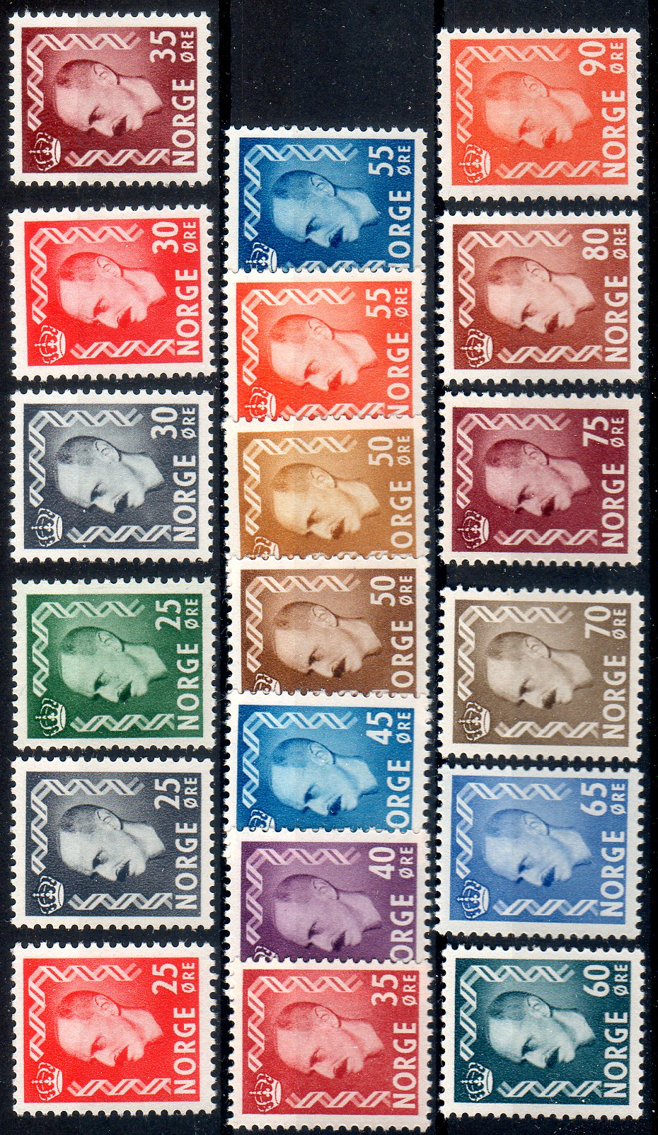 http://www.norstamps.com/content/images/stamps/159000/159790.jpg