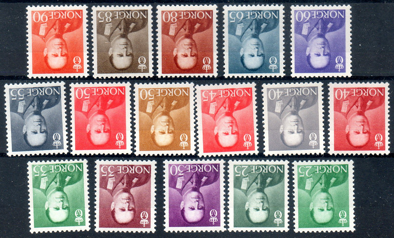 https://www.norstamps.com/content/images/stamps/159000/159791.jpg