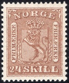 http://www.norstamps.com/content/images/stamps/159000/159796.jpg