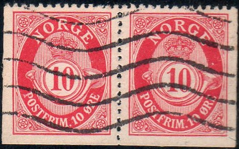 https://www.norstamps.com/content/images/stamps/159000/159816.jpg