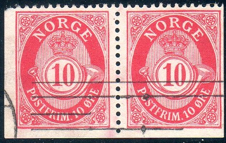 https://www.norstamps.com/content/images/stamps/159000/159817.jpg