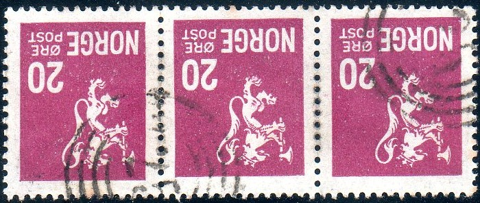 http://www.norstamps.com/content/images/stamps/159000/159819.jpg