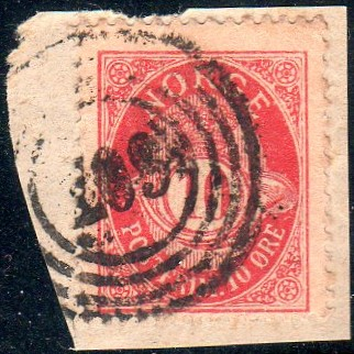 http://www.norstamps.com/content/images/stamps/159000/159829.jpg