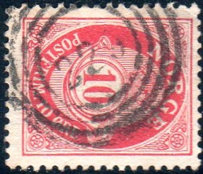 http://www.norstamps.com/content/images/stamps/159000/159830.jpg