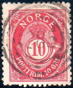 http://www.norstamps.com/content/images/stamps/159000/159831.jpg