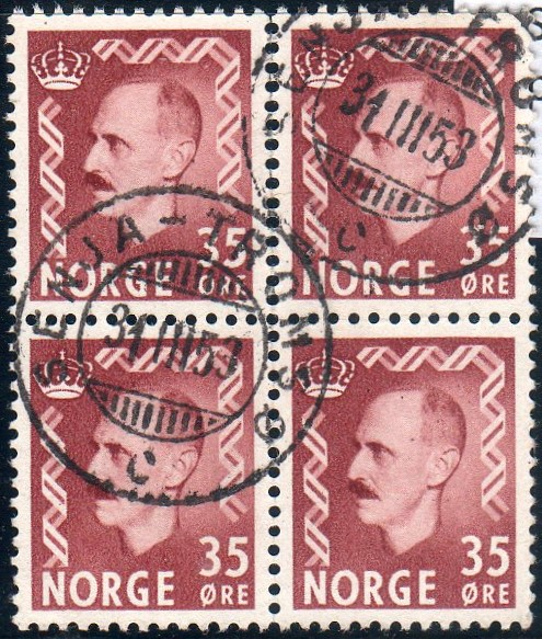 https://www.norstamps.com/content/images/stamps/159000/159839.jpg