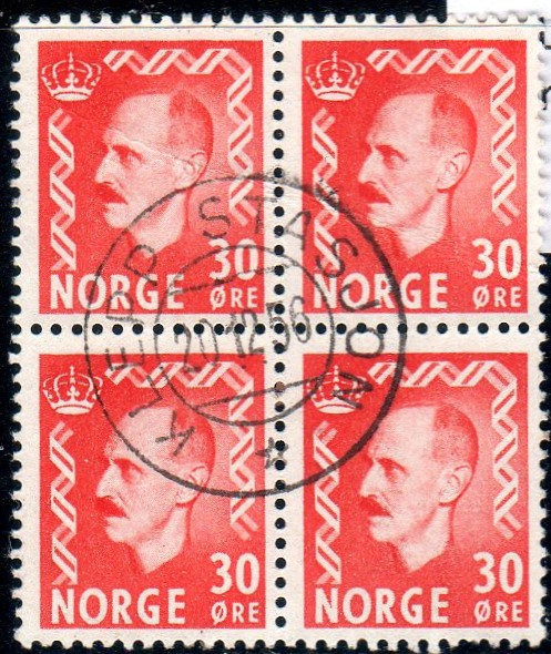 https://www.norstamps.com/content/images/stamps/159000/159840.jpg