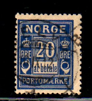 http://www.norstamps.com/content/images/stamps/160000/160057.jpg