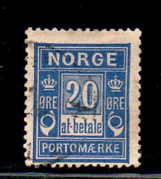 http://www.norstamps.com/content/images/stamps/160000/160059.jpg