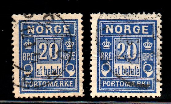 http://www.norstamps.com/content/images/stamps/160000/160061.jpg