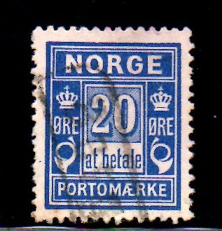 http://www.norstamps.com/content/images/stamps/160000/160063.jpg