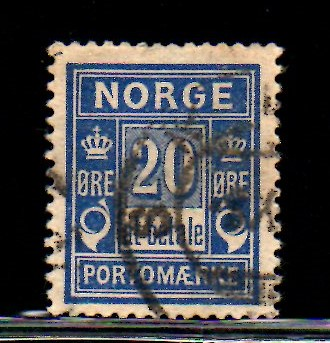 http://www.norstamps.com/content/images/stamps/160000/160065.jpg