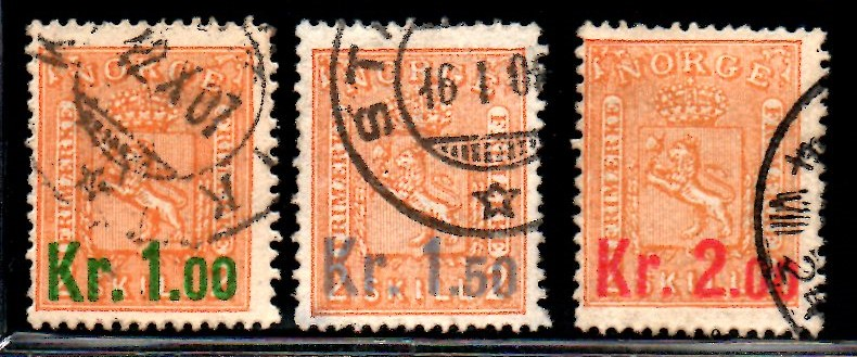 http://www.norstamps.com/content/images/stamps/160000/160074.jpg