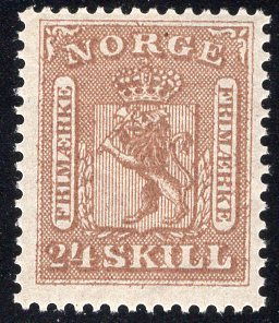 http://www.norstamps.com/content/images/stamps/162000/162187.jpg