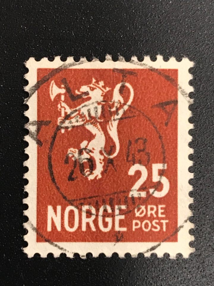 https://www.norstamps.com/content/images/stamps/162000/162339.jpg