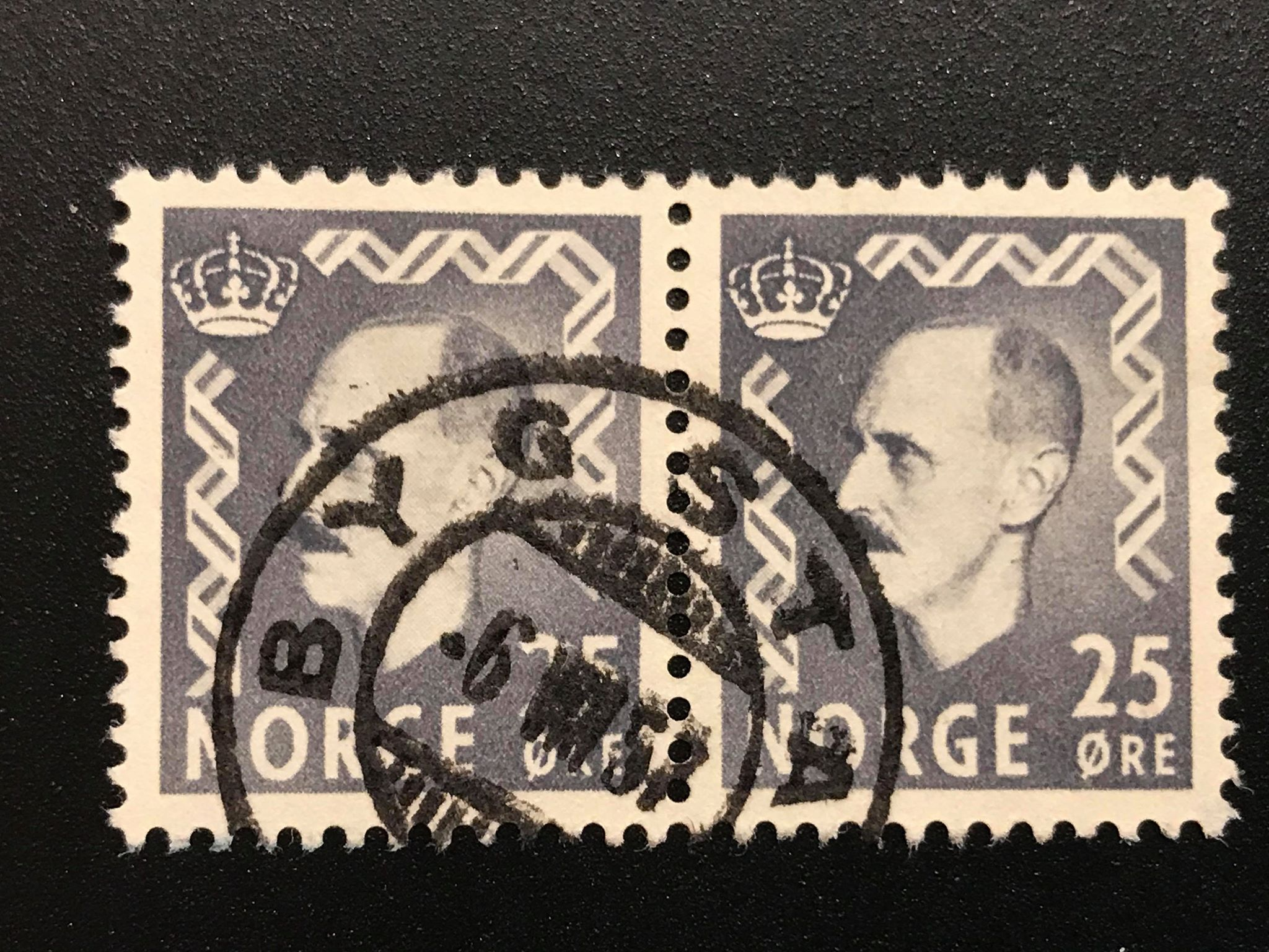 https://www.norstamps.com/content/images/stamps/162000/162347.jpg