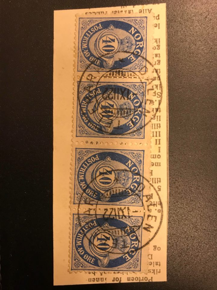 http://www.norstamps.com/content/images/stamps/162000/162351.jpg