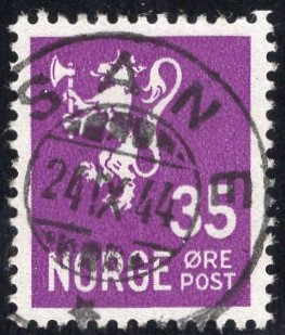 http://www.norstamps.com/content/images/stamps/162000/162361.jpg