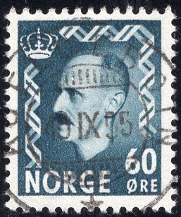 http://www.norstamps.com/content/images/stamps/162000/162363.jpg