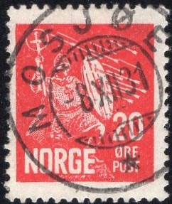 http://www.norstamps.com/content/images/stamps/162000/162369.jpg
