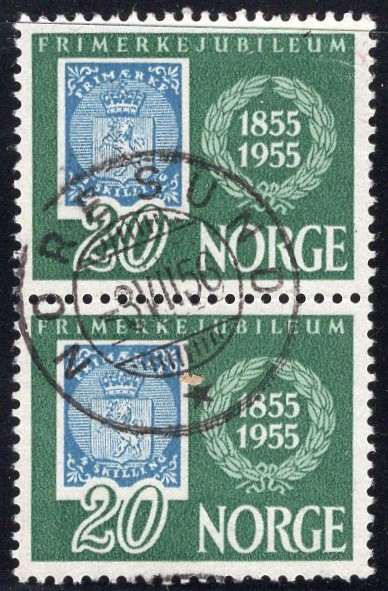 http://www.norstamps.com/content/images/stamps/162000/162371.jpg