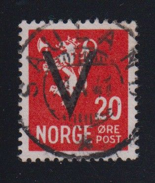 http://www.norstamps.com/content/images/stamps/162000/162374.jpg