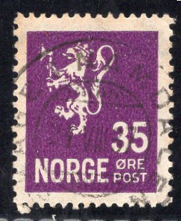 http://www.norstamps.com/content/images/stamps/162000/162375.jpg
