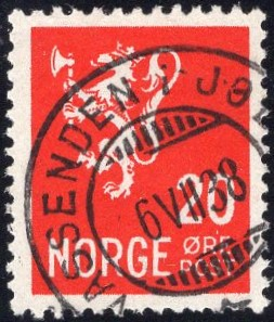 https://www.norstamps.com/content/images/stamps/162000/162385.jpg