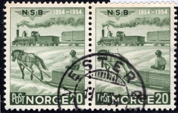http://www.norstamps.com/content/images/stamps/162000/162386.jpg