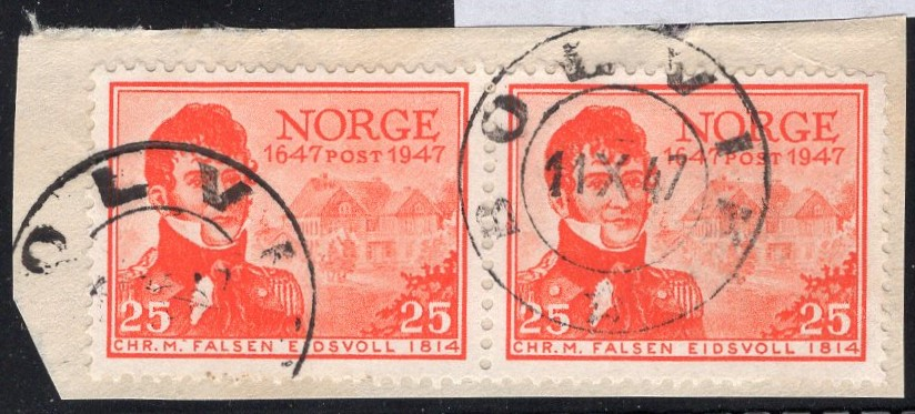 http://www.norstamps.com/content/images/stamps/162000/162388.jpg