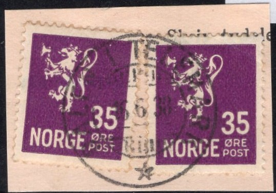 http://www.norstamps.com/content/images/stamps/162000/162400.jpg