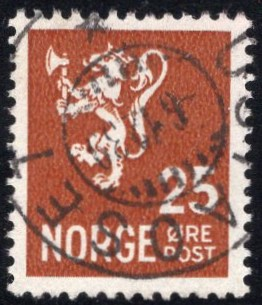 http://www.norstamps.com/content/images/stamps/162000/162409.jpg