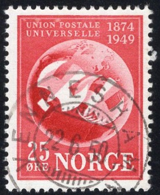 http://www.norstamps.com/content/images/stamps/162000/162411.jpg