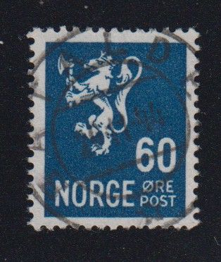 https://www.norstamps.com/content/images/stamps/162000/162412.jpg