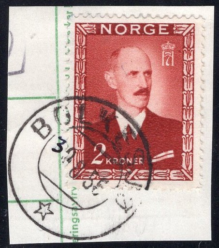 http://www.norstamps.com/content/images/stamps/162000/162413.jpg