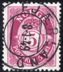 https://www.norstamps.com/content/images/stamps/162000/162422.jpg