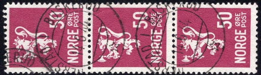 http://www.norstamps.com/content/images/stamps/162000/162432.jpg
