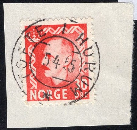 http://www.norstamps.com/content/images/stamps/162000/162438.jpg